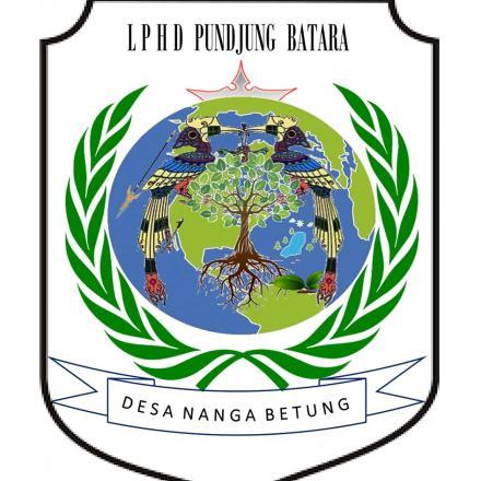 Album : Logo LPHD Pundjung Batara